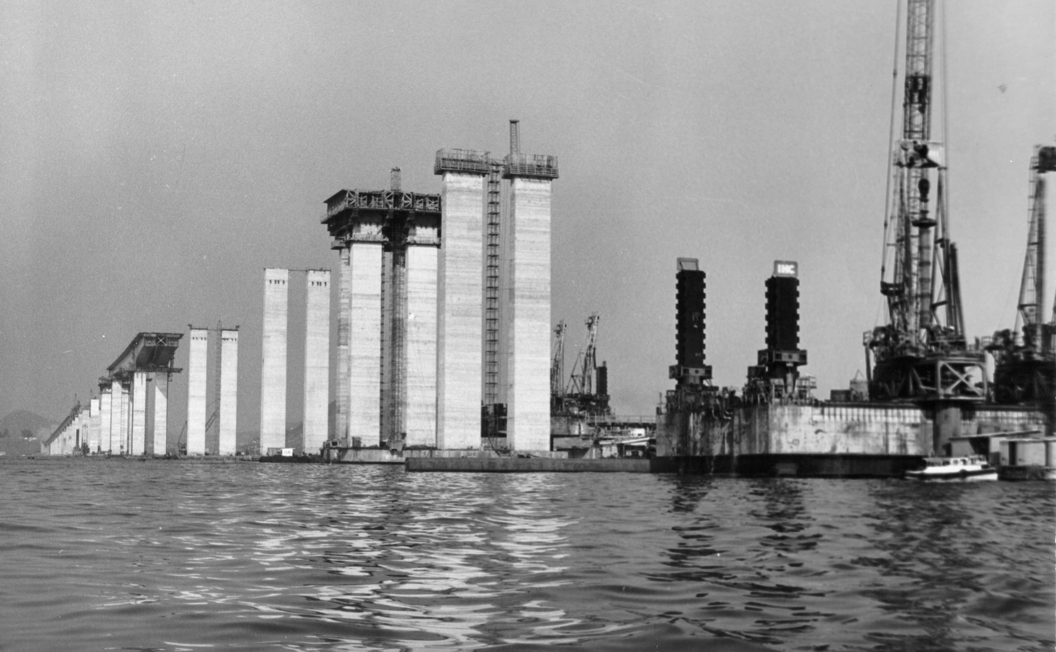 1974-rio