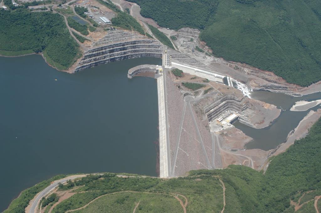 2006-UHE-Barra-Grande-DSC_0011_baixa