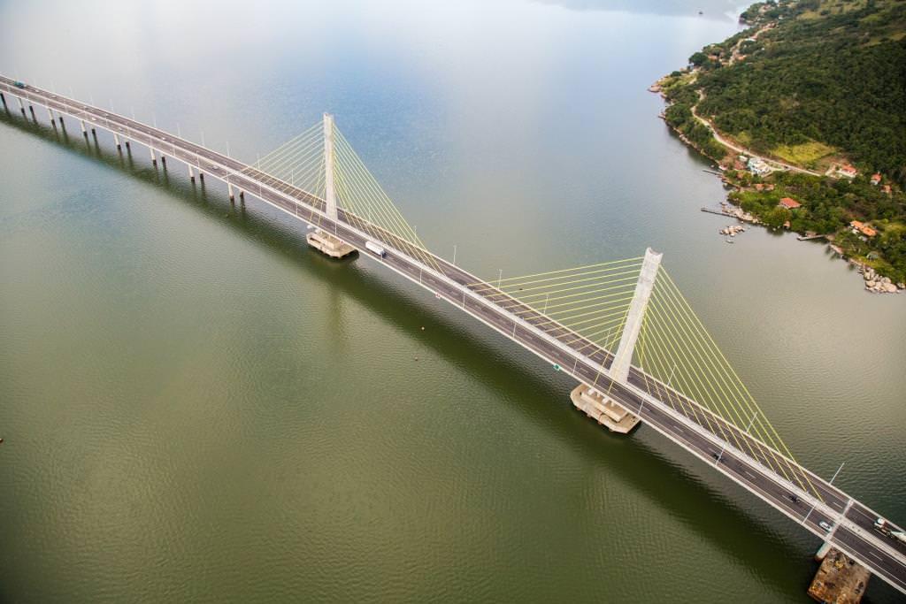 2015-Aéreas-Ponte-de-Laguna-31_baixa