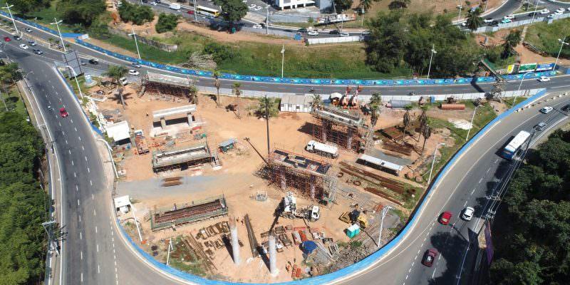 Trecho-07-Parque-da-Cidade-Região-Trevo-800x400