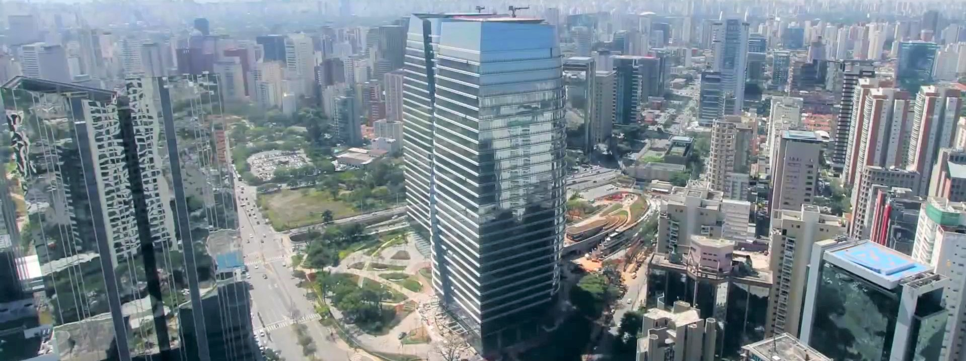 sp corporate towers_Moment (3)