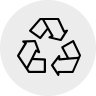 ico_recycle